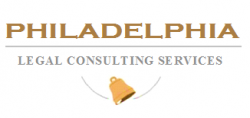 Philadelphia Legal Consulting Services
